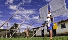 https://flic.kr/p/DR9yy3 | Recanto Das Cachoeiras  09 | Pousada Rural Facenda Recanto Das Cachoeiras . Sete Lagoas . Minas Gerais / Artexpreso . Rodriguez Udias / Sorrisos do Brasil . Fotografia . Dic 2015 / Fev 2016 (*PHOTOCHROME system edition)