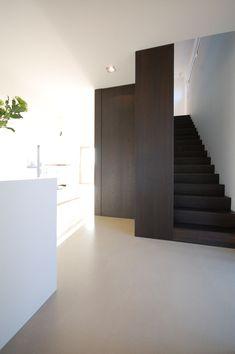 Bünck Architektur :: Linnich