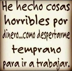 Funny Spanish Memes, Spanish Humor, Spanish Quotes, Sarcastic Quotes, Funny Quotes, Funny Memes, Jokes, Humor Quotes, Quotes En Espanol