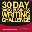 Basic business writing – Of or have … and other common goofs