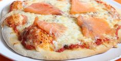 El omega-3 del salmón ahumado como fuente de superpoderes #blogROYAL