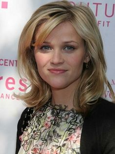 All New for 2010: 10 Hairstyles That Will Make You Look 10 Years Younger