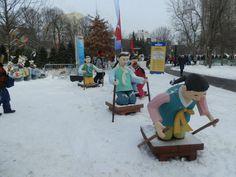 Ottawa Shovel, Ottawa, Snow, Pictures, Outdoor, Outdoors, Dustpan, Photos, Photo Illustration