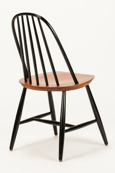 1000 Images About Design On Pinterest Stacking Chairs