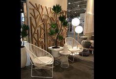 Now's Home® France | Salon Maison & Objets - Janvier 2017