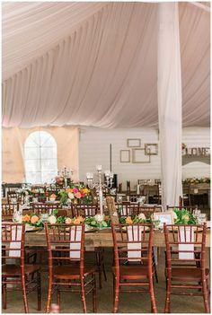 adam andrea green gables estate wedding san marcos california eden day