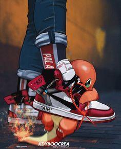 shoes art Sneakers Wallpaper, Shoes Wallpaper, Hype Wallpaper, Cartoon Wallpaper, Bape Wallpaper Iphone, Zapatillas Jordan Retro, Cartoon Shoes, Batman Costumes, Sneakers Fashion