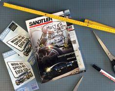 #Sandtler Inside: Seit einigen Tagen arbeiten wir schon fleißig an unserem Katalog für 2015, den wir Euch dann Ende November auf der #Motorshow in Essen erstmalig präsentieren werden. Gemäß der über 30-jährigen Tradition wird das Titelbild des Kataloges erst am letzten Tag der Produktionsphase ausgewählt – ihr dürft also gespannt sein!