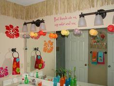 1000 Images About Hawaiian Bedroom Ideas On Pinterest