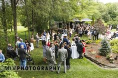 Pull Off, Farm Wedding, Special Day, Charleston, Dolores Park, Congratulations, Bride, Couples, Photography