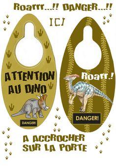 Door Hanger - gift tag - etc...