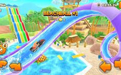 Uphill Rush Online Hack - Get Unlimited Coins and Diamonds Ticket Generator, Rush Games, Cheat Online, App Hack, Game Resources, Test Card, Mobile Game, Free Games, Xbox One