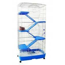 Image result for bunny indoor habitat Chinchilla Cage, Ferret, Rabbit Pen, Degu, Pet Rats, Chipmunks, Mammals, Habitats, Bunny