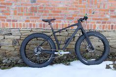 http://www.bike-forum.cz/foto/detail/40223-bucek