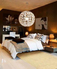 Большой сферический декоративный кулон: из нержавеющей стали одуванчик подвеска? #Dandelion #room #light #interior