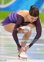 Image result for laura lepistö Gym Leotards, European Championships, Roller Skating, World Championship, Figure Skating, Training Tips, Pilates, Olympics, Ice
