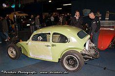 KWF2013002 (Derthor Photografix - Thorsten Koch) Tags: classic vw bug volkswagen buggy kfer kever keverwinterfestijn volksrod
