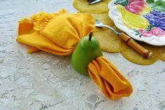 porta guardanapo com frutas de plastico - Pesquisa Google