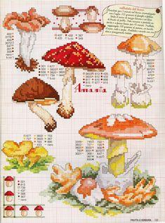 Brilliant Cross Stitch Embroidery Tips Ideas. Mesmerizing Cross Stitch Embroidery Tips Ideas. Cross Stitch Fruit, Cross Stitch Kitchen, Cross Stitch Heart, Cross Stitch Flowers, Embroidery Art, Cross Stitch Embroidery, Embroidery Patterns, Cross Stitch Designs, Cross Stitch Patterns