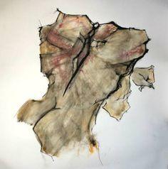 3.10.17 Sculpture d'Ettore Greco.jpg