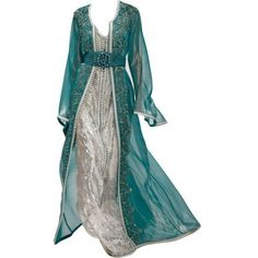 edited by mlleemilee found on Polyvore | Tyrell | Pinterest ❤ liked on Polyvore featuring dresses, gowns, long dress, medieval and medieval gown