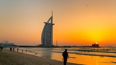 Why Dubai City Rocks! By Abdul Ghafoor  10 Reasons Why Dubai Rocks Abdul Ghafoor  1. Most safe Places in the world: One could stroll at any time of the day or night on the roads and walkways of Dubai without any anxiety of obtaining Robbed or attacked.
