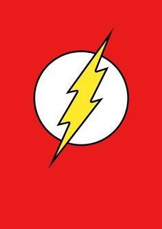 ... Wally West, O Flash, Detective Comics, Avengers, Nerd, Funny, T Shirt, Bts, Wallpaper