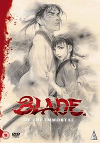 http://vignette2.wikia.nocookie.net/voiceacting/images/c/c8/Blade_of_the_Immortal_DVD_Cover.jpg/revision/latest?cb=20140111115555