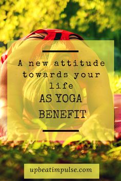 Yoga helps us find our inner peace, be in tune with ourselves, find our life purpose, be grateful, more relaxed and happier. Meditation and yoga mantras help us to experience a new reality and strengthen new positive mental patterns.