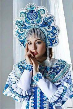 Фото Росси́я - Российская Федерация - Russia.
