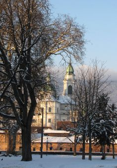 Solothurn (Schweiz)