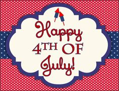 4th of july image download free