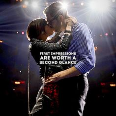 FIRST DATE #Broadway #Musicals with Zachary Levi and Krysta Rodriguez
