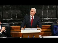 Indiana Governor Mike Pence Touts Privatized Medicaid Plan  May 20, 2014