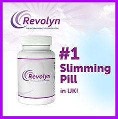 REVOLYN The Revolutionary Weight Loss Pill that helps you slim down and loose pounds quickly. Our all natural diet pills act fast and with no side effects. Our doctor recommended slimming pills burn fat and increase your energy levels. - http://weight-loss.mugambogroup.com/revolyn-the-revolutionary-weight-loss-pill-that-helps-you-slim-down-and-loose-pounds-quickly-our-all-natural-diet-pills-act-fast-and-with-no-side-effects-our-doctor-recommended-slimming-pills-burn-f/