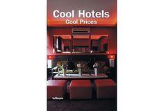 Cool Hotels Cool Prices on OneKingsLane.com