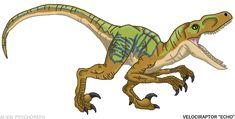 Jurassic World Raptors, Jurassic World 2015, Jurassic Park Film, Dinosaur Template, Fantasy Drawings, Animal Costumes, Spinosaurus, Fantasy Monster, Dinosaurs