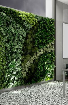Boxwood Landscaping, Boxwood Garden, Artificial Hedges, Artificial Boxwood, Vertikal Garden, Faux Walls, Commercial Landscaping, Privacy Walls, Fake Plants