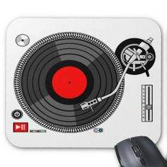 ==> consumer reviews          Dj Turntable Background Mousepad           Dj Turntable Background Mousepad Yes I can say you are on right site we just collected best shopping store that haveThis Deals          Dj Turntable Background Mousepad today easy to Shops & Purchase Online - transferr...Cleck Hot Deals >>> http://www.zazzle.com/dj_turntable_background_mousepad-144247303543711305?rf=238627982471231924&zbar=1&tc=terrest