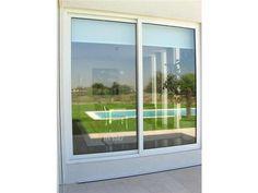 Portalinmobiliario.com: Ventana de pvc Corredera - Winkö, ventanas de PVC