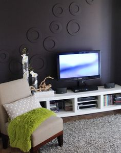 Tv Stands Design, Pictures, Remodel, Decor and Ideas - page 11