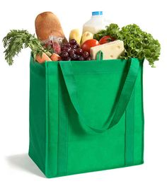Buy Groceries Online Chennai - MyRightBuy is the largest Online Organic store in Chennai offers Organic fruits and vegetables at best price in Chennai.  https://www.myrightbuy.com/  #buygroceriesonlinechennai #myrightbuy
