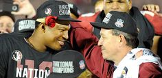What the Florida State head football coach said is just awful. What do you think? Join the discussion here: https://www.linkedin.com/groupItem?view=&gid=6755392&type=member&item=5928947021590310913&trk=groups%2Finclude%2Fitem_snippet-0-b-ttl