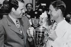 us open golf history - Yahoo Image Search Results