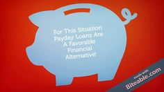 Payday loans toronto yonge street image 3