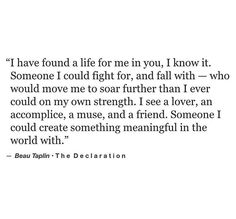 I love you Poem Quotes, Quotes For Him, Words Quotes, Wise Words, Quotes To Live By, Life Quotes, Qoutes, Fun Quotes, Happy Quotes