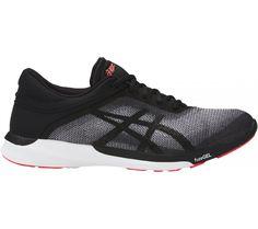 online store 6b534 53f61 12 verrukkelijke afbeeldingen over hardloopschoenen - Addidas shoes ...