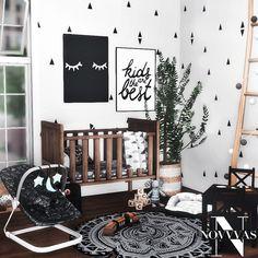 Kalehouse baby stuff conversion set at novvvas Toddler Furniture, Sims 4 Cc Furniture, Furniture Dolly, Bedroom Furniture, Children Furniture, Furniture Movers, Furniture Ideas, Outdoor Furniture, The Sims 4 Pc