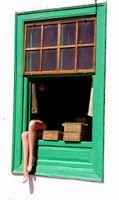 INTERPRETARE IL NON VERBALE: SOGNO O REALTÀ? | Rolandociofis' Blog Blog, Home Decor, Psicologia, Decoration Home, Room Decor, Blogging, Home Interior Design, Home Decoration, Interior Design