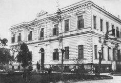 Eski İzmir Fotoğrafları Foto Galerisi - Sayfa 30